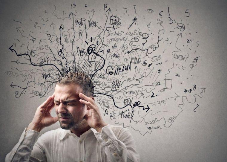 estrés-y-ansiedad-2