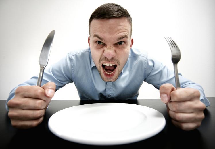 Por-qué-cuando-tenemos-hambre-nos-ponemos-de-mal-humor-