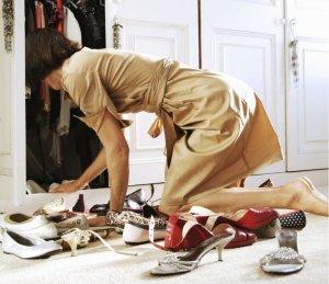 te-ayudamos-a-limpiar-tu-armario-en-6-pasos_ampliacion