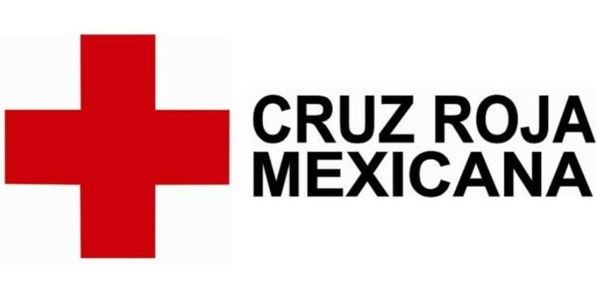 Cómo ayudar a México (y cómo no hacerlo) si estás lejos