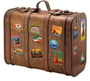 maleta-para-kenya