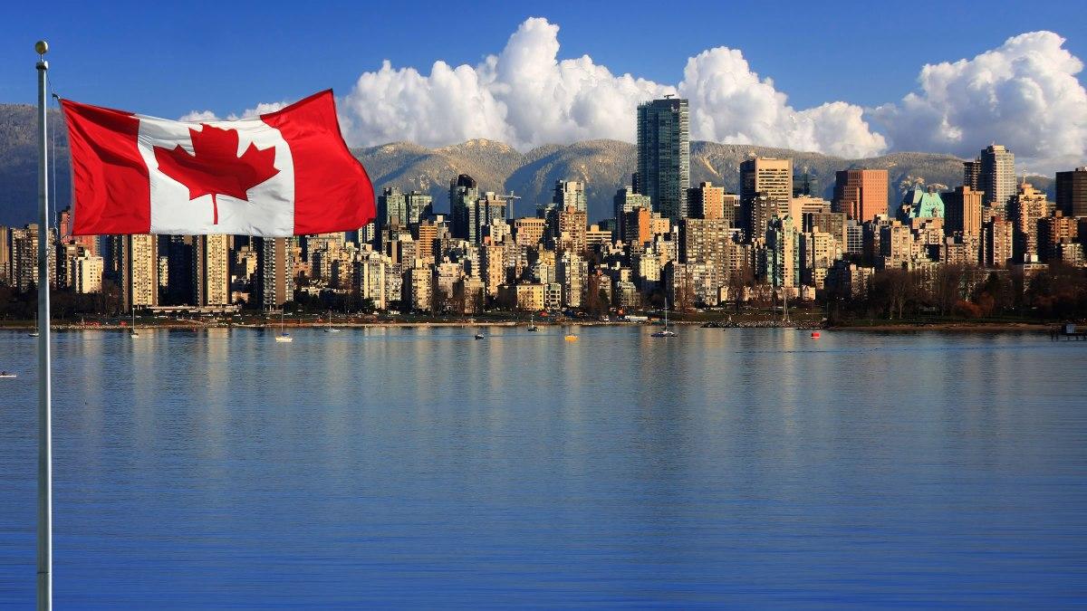 5 cosas difíciles de vivir en Canadá (vídeo)