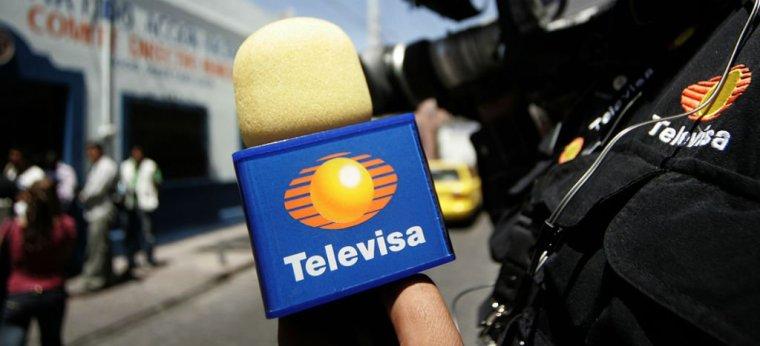 televisa_CUA